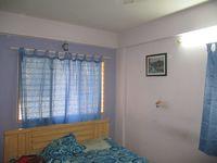 12M5U00009: Bedroom 2
