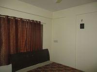 12M5U00009: Bedroom 1