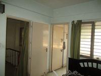 12M5U00009: Bedroom 3