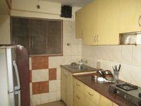 12M5U00009: Kitchen 1