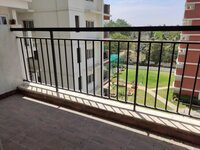 15M3U00243: Balcony 2