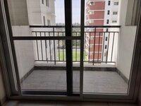 15M3U00243: Balcony 1
