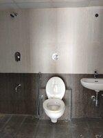 15M3U00243: Bathroom 1