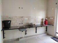 15M3U00243: Kitchen