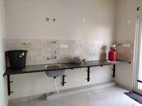 15M3U00243: Kitchen 1