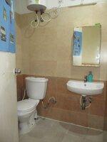 15J7U00052: Bathroom 1