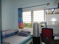 15J7U00052: Bedroom 2