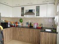 15J7U00052: Kitchen 1