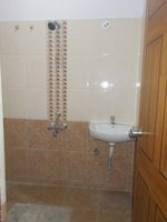 14A4U00339: Bathroom 1