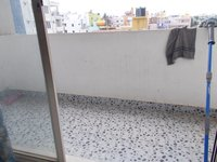 14M3U00097: Balcony 1