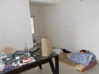 14M3U00097: Bedroom 2