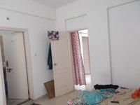 14M3U00097: Bedroom 1