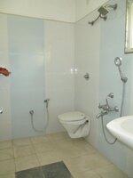 Sub Unit 15OAU00062: bathrooms 2