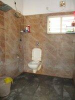 Sub Unit 15OAU00062: bathrooms 1