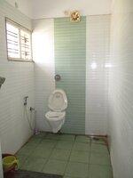 Sub Unit 15OAU00062: bathrooms 3