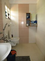 Sub Unit 15OAU00062: bathrooms 4