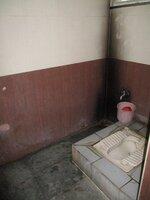 Sub Unit 15OAU00062: bathrooms 5