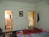 Sub Unit 15OAU00062: bedrooms 2