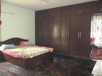 Sub Unit 15OAU00062: bedrooms 1
