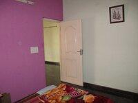 Sub Unit 15OAU00062: bedrooms 4