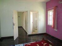 Sub Unit 15OAU00062: bedrooms 3