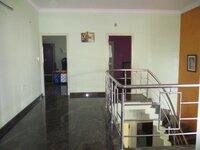 Sub Unit 15OAU00062: halls 1