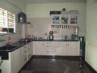 Sub Unit 15OAU00062: kitchens 1
