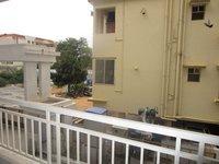 13NBU00254: Balcony 1