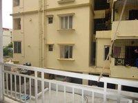 13NBU00254: Balcony 2