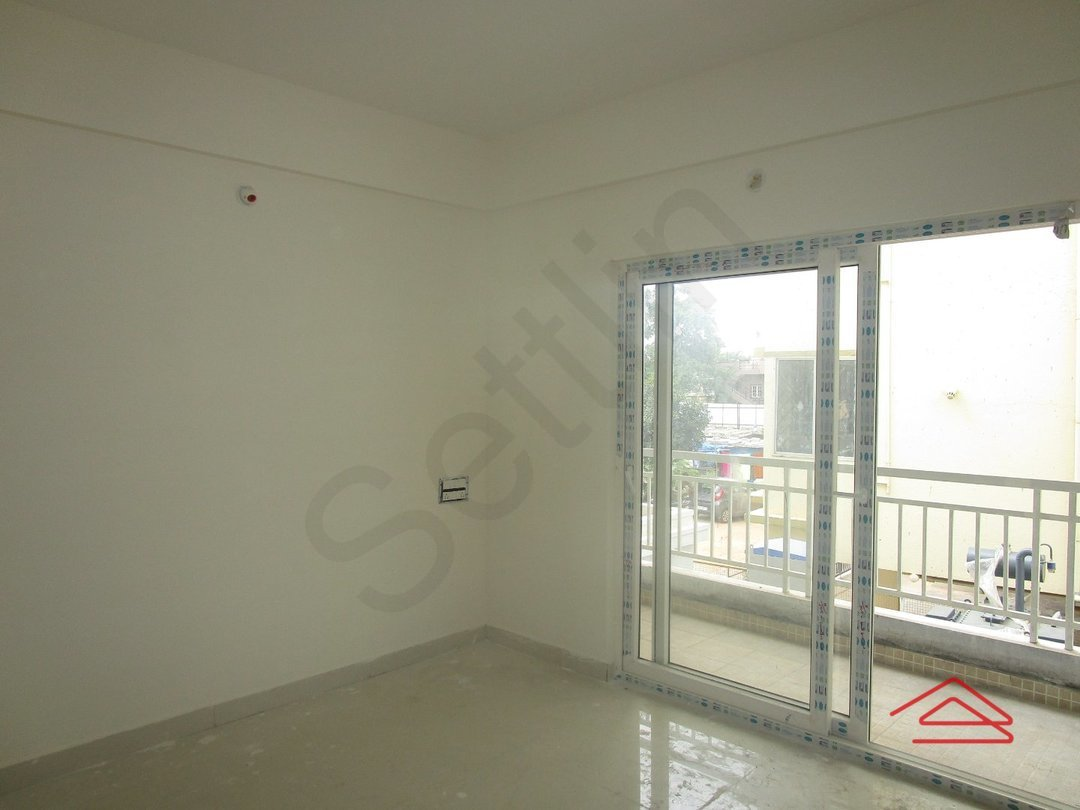 13NBU00254: Bedroom 1