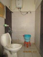 15S9U01129: Bathroom 1