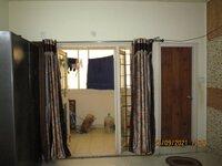 15S9U01129: Bedroom 1