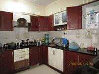 15S9U01129: Kitchen 1