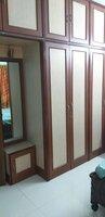 15A4U00106: Bedroom 2