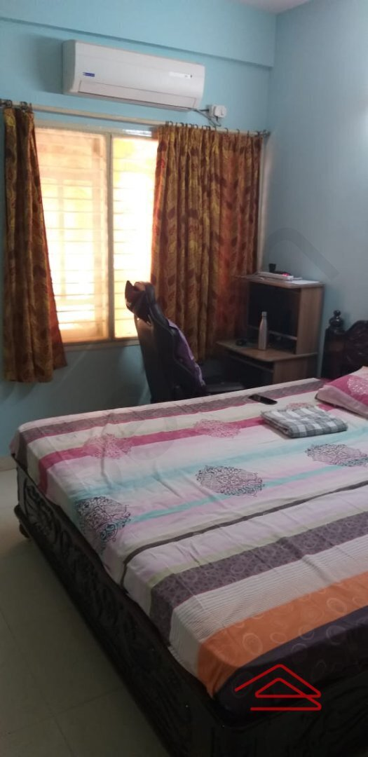 15A4U00106: Bedroom 1