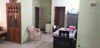 15A4U00106: Hall 1