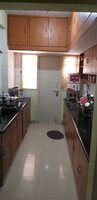 15A4U00106: Kitchen 1