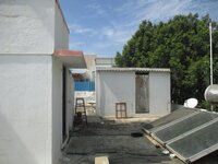 14DCU00518: terrace