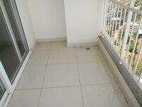 15M3U00214: Balcony 1