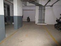 15M3U00214: parkings 1