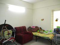 303: Bedroom 2