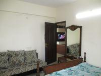 303: Bedroom 3