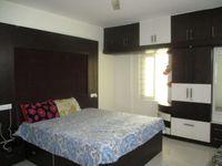 303: Bedroom 1