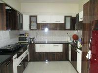 303: Kitchen