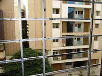 10J6U00018: Balcony 1