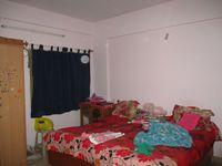 10J6U00018: Bedroom 2
