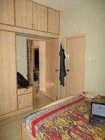 10J6U00018: Bedroom 1