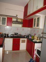 10J6U00018: Kitchen 1