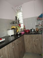 3rd-1C: Kitchen