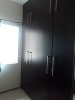 13A4U00335: Bedroom 1